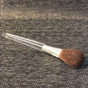 *NWOT* Clinique blush brush